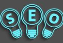 Seo-Introduction