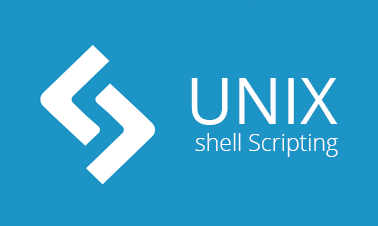 How to execute a shell script in remote server