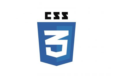 Cascading Style Sheet (CSS) Introduction