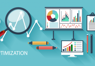 What is On-Page optimization and procedures for On-page optimization