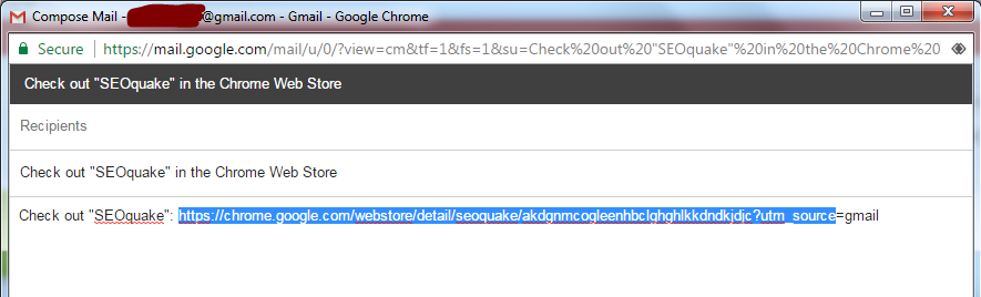 Solution for Plug-ins installation error in Chrome - Pikesteward - Blog